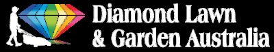 Diamond Lawn and Garden Australia